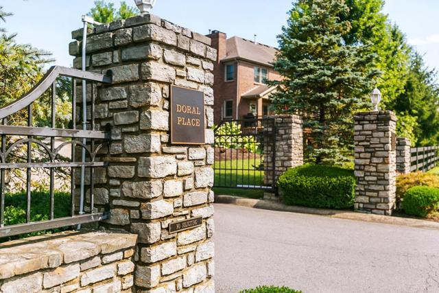 3502 Doral Place, Lexington, KY 40509 (MLS #1917908) :: Nick Ratliff Realty Team