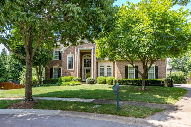 2208 Sweetberry Court, Lexington, KY 40513 (MLS #1917999) :: Nick Ratliff Realty Team