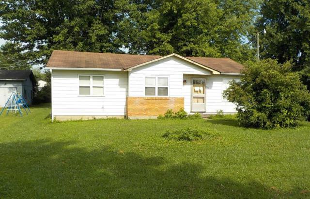 149 Spring Valley Road, Danville, KY 40422 (MLS #1918017) :: Nick Ratliff Realty Team