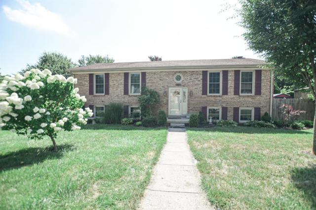 3304 Fox Den Circle, Lexington, KY 40515 (MLS #1918020) :: Nick Ratliff Realty Team