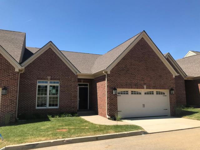 4043 Livingston Lane, Lexington, KY 40515 (MLS #1918025) :: Nick Ratliff Realty Team