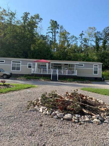 185 Buck Creek Circle, Somerset, KY 42501 (MLS #1918139) :: Nick Ratliff Realty Team