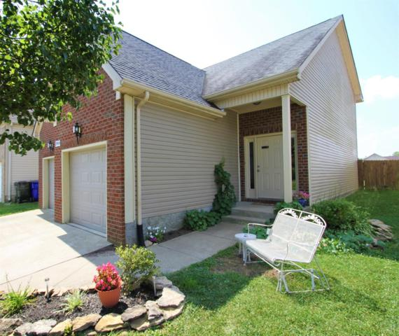 2904 Lupine, Lexington, KY 40511 (MLS #1918182) :: Nick Ratliff Realty Team