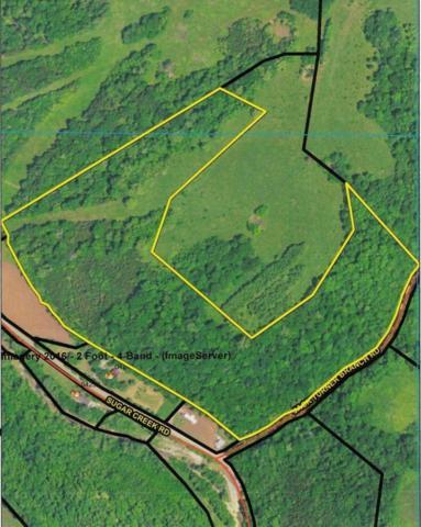 4280 Sugar Creek, Lancaster, KY 40444 (MLS #1918296) :: Nick Ratliff Realty Team
