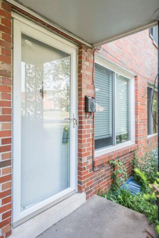 1642 Alexandria Drive, Lexington, KY 40504 (MLS #1918377) :: Nick Ratliff Realty Team