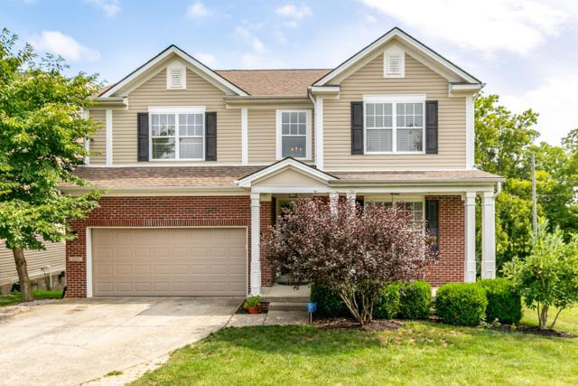 269 Hays Boulevard, Lexington, KY 40509 (MLS #1918493) :: Nick Ratliff Realty Team