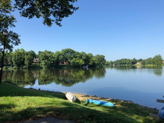 2414 Lake Park Road, Lexington, KY 40502 (MLS #1918581) :: Nick Ratliff Realty Team