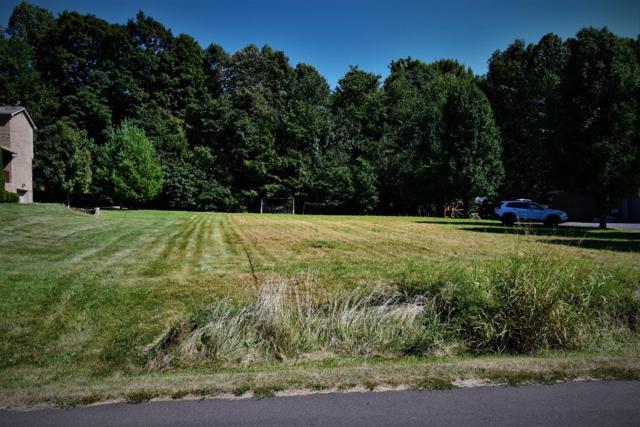 125 Green Sentinel Drive, Nicholasville, KY 40356 (MLS #1918585) :: Nick Ratliff Realty Team
