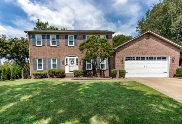 4305 Palmetto Court, Lexington, KY 40513 (MLS #1918597) :: Nick Ratliff Realty Team