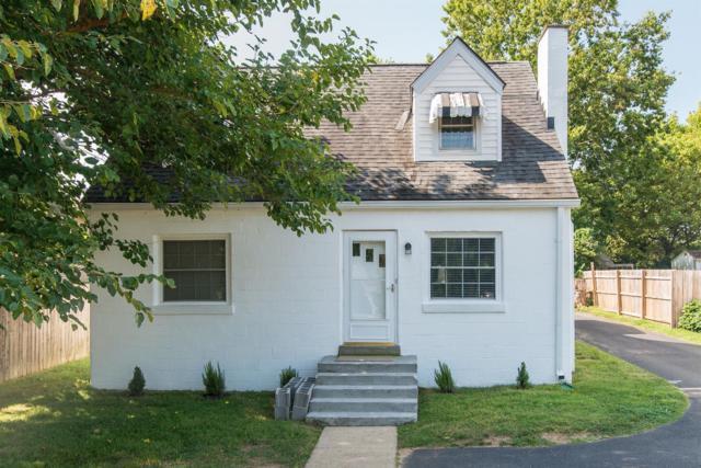 362 Pasadena Drive, Lexington, KY 40504 (MLS #1918661) :: Nick Ratliff Realty Team