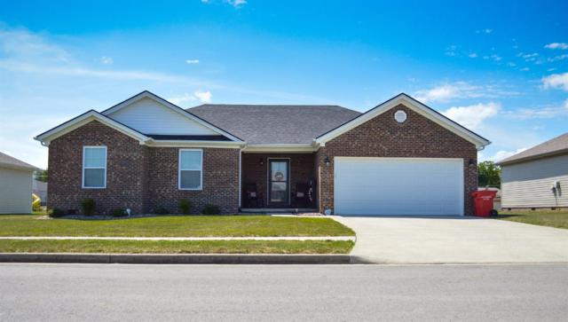 524 South Fork Drive, Berea, KY 40403 (MLS #1918710) :: Nick Ratliff Realty Team