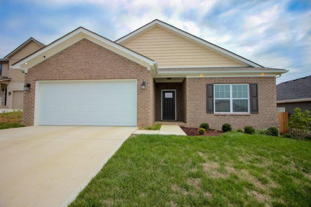 105 Sienna Walk, Georgetown, KY 40324 (MLS #1918779) :: Nick Ratliff Realty Team