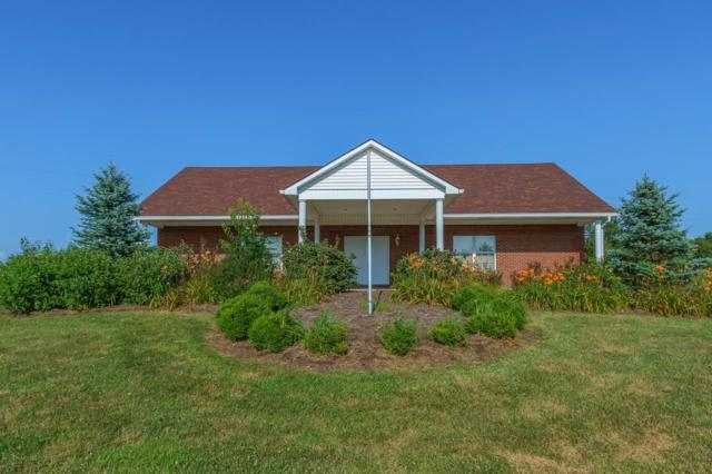 3185 Newtown Pike, Georgetown, KY 40324 (MLS #1918811) :: Nick Ratliff Realty Team