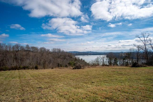197 Lake Crest Drive, Somerset, KY 42503 (MLS #1918880) :: Nick Ratliff Realty Team