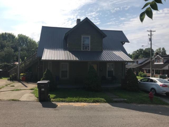 301 Fourth St, Richmond, KY 40475 (MLS #1918951) :: Nick Ratliff Realty Team