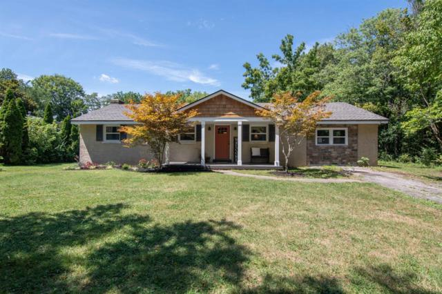 2701 Paris Pike, Lexington, KY 40511 (MLS #1919068) :: Nick Ratliff Realty Team