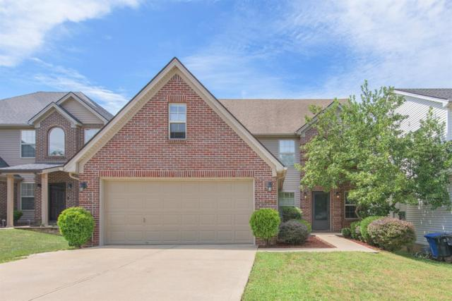 3773 Winthrop Drive, Lexington, KY 40514 (MLS #1919073) :: Nick Ratliff Realty Team