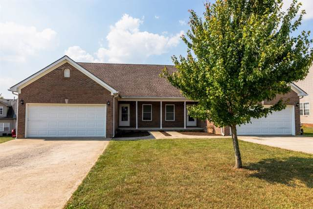 355 Williamsburg Lane, Georgetown, KY 40324 (MLS #1921441) :: Nick Ratliff Realty Team