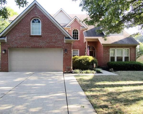 2348 Golden Oak Drive, Lexington, KY 40515 (MLS #1921525) :: Nick Ratliff Realty Team