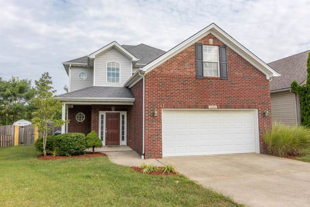 1088 Brick House Lane, Lexington, KY 40509 (MLS #1921621) :: Nick Ratliff Realty Team