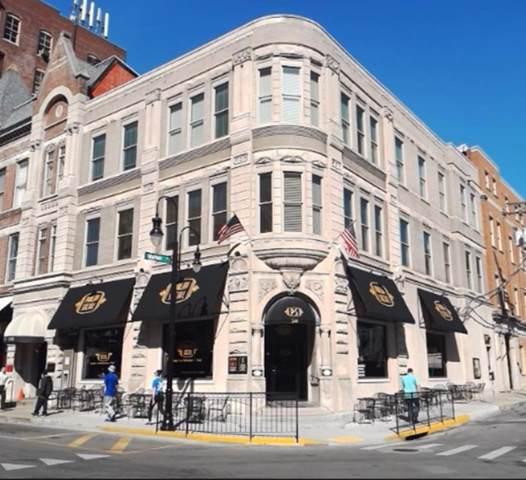 249 W Short Street, Lexington, KY 40507 (MLS #1921647) :: Nick Ratliff Realty Team