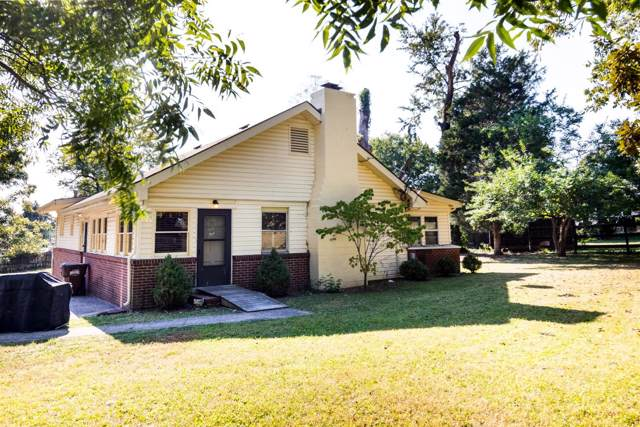 190 Swigert Avenue, Lexington, KY 40505 (MLS #1921717) :: Nick Ratliff Realty Team