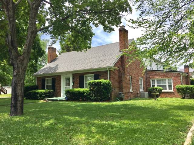 305 Hillsboro Avenue, Lexington, KY 40511 (MLS #1921736) :: The Lane Team