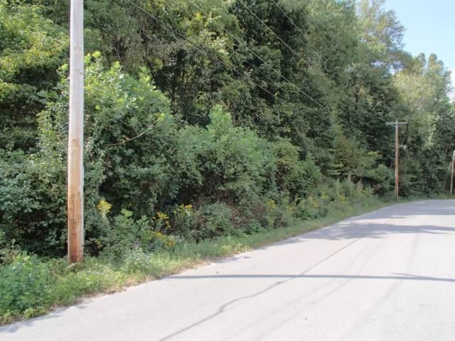 11111 Maple Lane, Corbin, KY 40701 (MLS #1921766) :: Nick Ratliff Realty Team