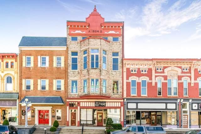 59 S Main, Winchester, KY 40391 (MLS #1922003) :: Joseph Delos Reyes   Ciara Hagedorn