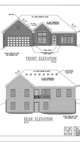 111 Summerly Place, Georgetown, KY 40324 (MLS #1922121) :: Nick Ratliff Realty Team