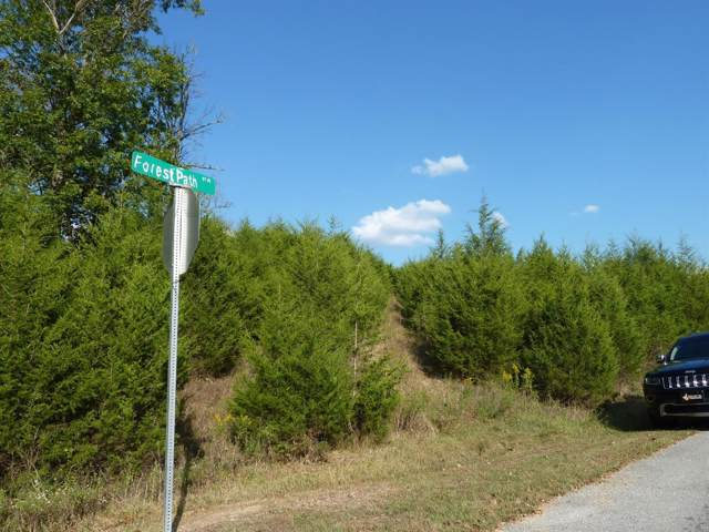 101 Forest Path Drive, Georgetown, KY 40324 (MLS #1922246) :: Nick Ratliff Realty Team