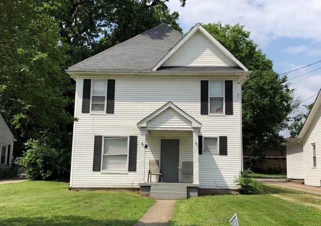 113 Westwood Drive, Lexington, KY 40503 (MLS #1922548) :: Nick Ratliff Realty Team
