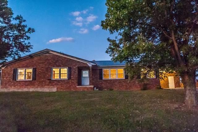 5078 Kentucky Highway 1032, Berry, KY 41003 (MLS #1923038) :: Nick Ratliff Realty Team