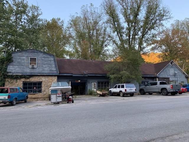 1346 Old Lexington Road, Lancaster, KY 40444 (MLS #1923348) :: Nick Ratliff Realty Team