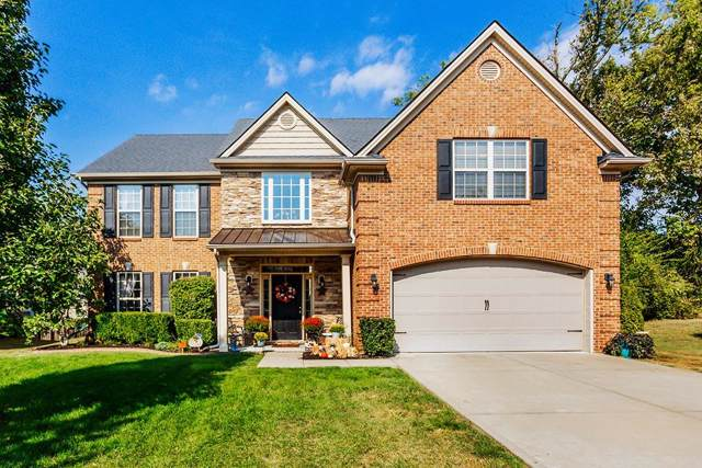 4159 Starrush Place, Lexington, KY 40509 (MLS #1923424) :: Nick Ratliff Realty Team