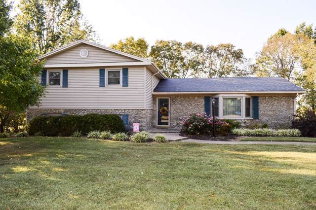183 Culpepper, Cynthiana, KY 41031 (MLS #1923618) :: Nick Ratliff Realty Team