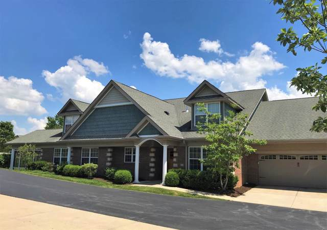 3498 Rabbits Foot Trail, Lexington, KY 40503 (MLS #1923701) :: Nick Ratliff Realty Team