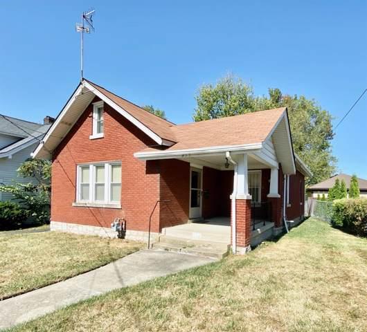 839 Melrose Avenue, Lexington, KY 40502 (MLS #1923730) :: Nick Ratliff Realty Team