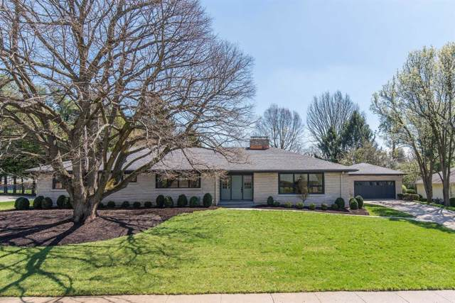 424 Adair Road, Lexington, KY 40502 (MLS #1923786) :: Nick Ratliff Realty Team