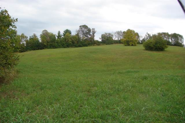 9999 Levee Road, Mt Sterling, KY 40353 (MLS #1923810) :: Better Homes and Garden Cypress