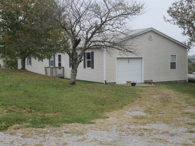2883 Corinth Hinton Road, Cynthiana, KY 41031 (MLS #1923916) :: Nick Ratliff Realty Team