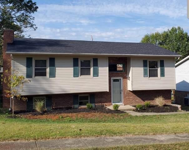 3641 Remora Drive, Lexington, KY 40517 (MLS #1923925) :: Nick Ratliff Realty Team