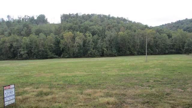 0 Indian Creek Road 5 Acres, Wallingford, KY 41093 (MLS #1924143) :: Nick Ratliff Realty Team