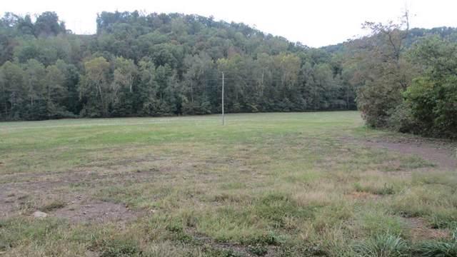 0 Indian Creek Road 5-10 Lot, Wallingford, KY 41093 (MLS #1924144) :: Nick Ratliff Realty Team