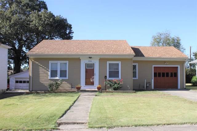 106 Northwood Drive, Lexington, KY 40505 (MLS #1924195) :: Nick Ratliff Realty Team