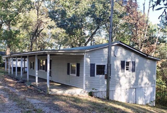 2067 Morris Hill Road, Monticello, KY 42633 (MLS #1924276) :: Nick Ratliff Realty Team