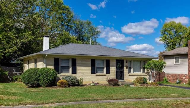 2179 Stephens Lane, Lexington, KY 40504 (MLS #1924479) :: Nick Ratliff Realty Team
