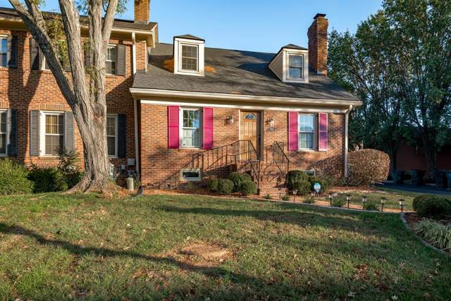 300 Chippendale Circle, Lexington, KY 40517 (MLS #1924552) :: Nick Ratliff Realty Team