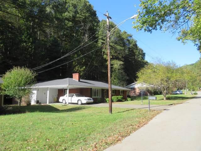 1217 Knapp Avenue, Morehead, KY 40351 (MLS #1924894) :: Nick Ratliff Realty Team