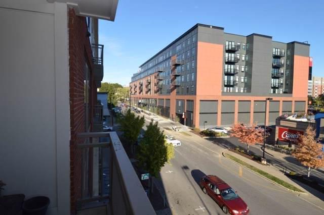 535 S Upper Street, Lexington, KY 40508 (MLS #1924923) :: Nick Ratliff Realty Team